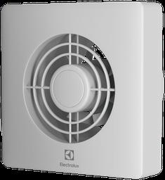 Вытяжной вентилятор Electrolux Slim E...