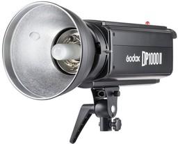 Godox DP1000II