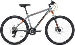 Велосипед Stinger Graphite Std 27.5 (...