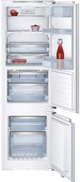 Встраиваемый холодильник Neff K8345X0RU