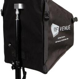 RF Venue RFV-CPB