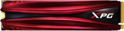 A-Data XPG GAMMIX S11 Pro 256Gb/SSD/M.2