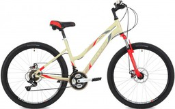 Велосипед Stinger Laguna D 26 (2019) ...