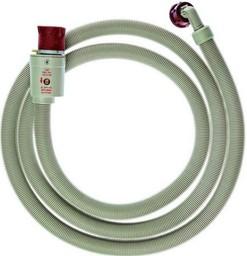 Electrolux E2WIS150A