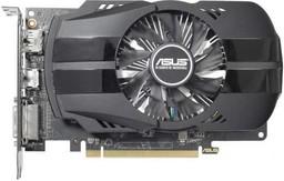 Видеокарта Asus Radeon RX 550 AREZ Ph...