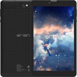 "Планшет Arian Space 80 8.0"" 3G 512Mb ..."