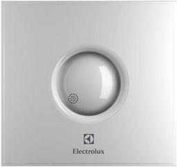 Вытяжной вентилятор Electrolux Rainbo...