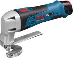 Ножницы Bosch 0601926105