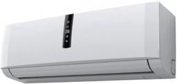 Кондиционер Electrolux Nordic EACS-36HT…
