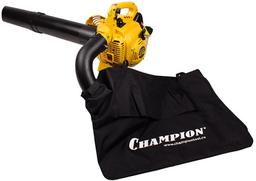 Champion GBV327S