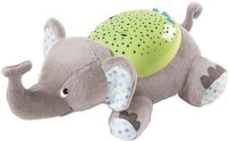 Summer infant Elephant серый