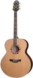 Акустическая гитара Crafter J-18 CD/N