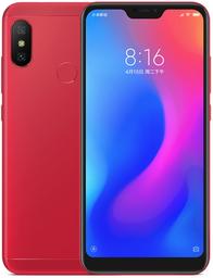 Смартфон Xiaomi Mi A2 Lite LTE 4Gb 64...