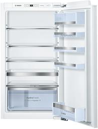 Встраиваемый холодильник Bosch KIR31A...
