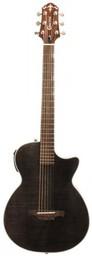 Акустическая гитара Crafter CT-120/TB