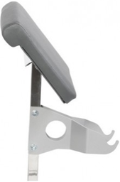 Hoist HF-OPT4000-02