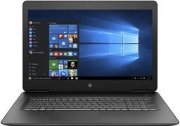 Ноутбук HP Pavilion Gaming 17-ab316ur 1…