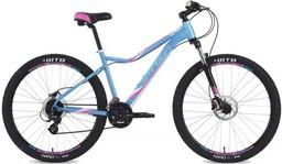 Велосипед Stinger Siena Evo 27.5 (201...