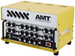 Усилитель для гитар AMT Electronics S...