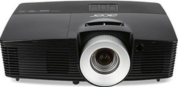 Проектор Acer P5515