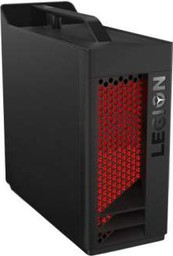 Компьютер Lenovo Legion T530-28ICB 2,...
