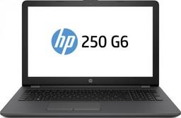 "Ноутбук HP 250 G6 15,6""/1,1GHz/4Gb/500G…"