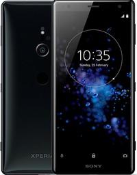 Смартфон Sony Xperia XZ2 LTE 4Gb 64Gb...