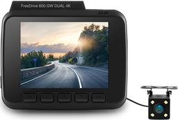 Видеорегистратор Digma FreeDrive 600-...
