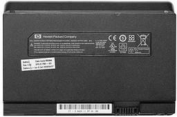 HP Battery FZ332AA