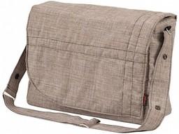 Hartan City Bag 602