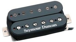 Seymour Duncan SH-5B Duncan Cus...