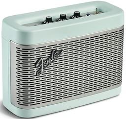 Fender Newport Bluetooth Speaker Soni...