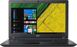 Ноутбук Acer Aspire A315-21-95XU 15,6...