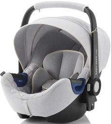 Автокресло Britax Roemer Baby-Safe² i-S…