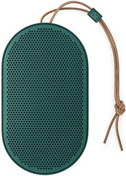 Bang&Olufsen Beoplay P2 Teal