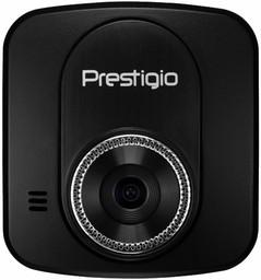 Видеорегистратор Prestigio RoadRunner...