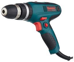 Дрель Hammer DRL320 Premium