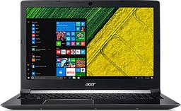 Ноутбук Acer A715-71G-53R6 15,6...