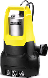 Насос Karcher SP 7 Dirt Inox