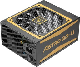Блок питания High Power Astro GD-II 135…