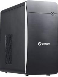 Компьютер Vecom T015 3,1GHz/8Gb/1Tb