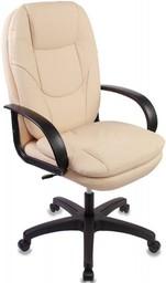 Офисное кресло Бюрократ CH-1868/BEIGE...