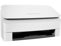 Сканер HP Scanjet Enterprise Flow 500...