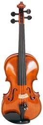 Скрипка Strunal 435-4/4