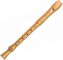Блок-флейта Mollenhauer 2276 Canta