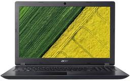 Ноутбук Acer Aspire A315-21G-41...