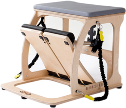 Balanced Body Exo Chair 728-001