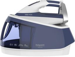 Гладильная система Hotpoint-Ariston S...