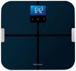 Напольные весы Medisana BS 440 Connect
