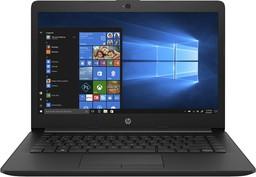 "Ноутбук HP 14-ck0001ur 14""/1,1GHz/4Gb/5…"